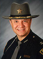 Lorain County Sheriff
